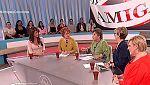 Amigas y conocidas - 21/09/17