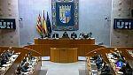 Aragón en 2'-21/09/17