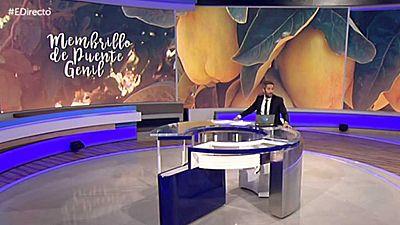 España Directo - 21/09/17 - ver ahora
