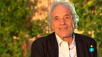 Entrevista con Abel Ferrara