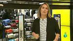 150 contratos indefinidos en tienda deportiva