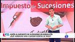Adiós al impuesto de sucesiones en Andalucía