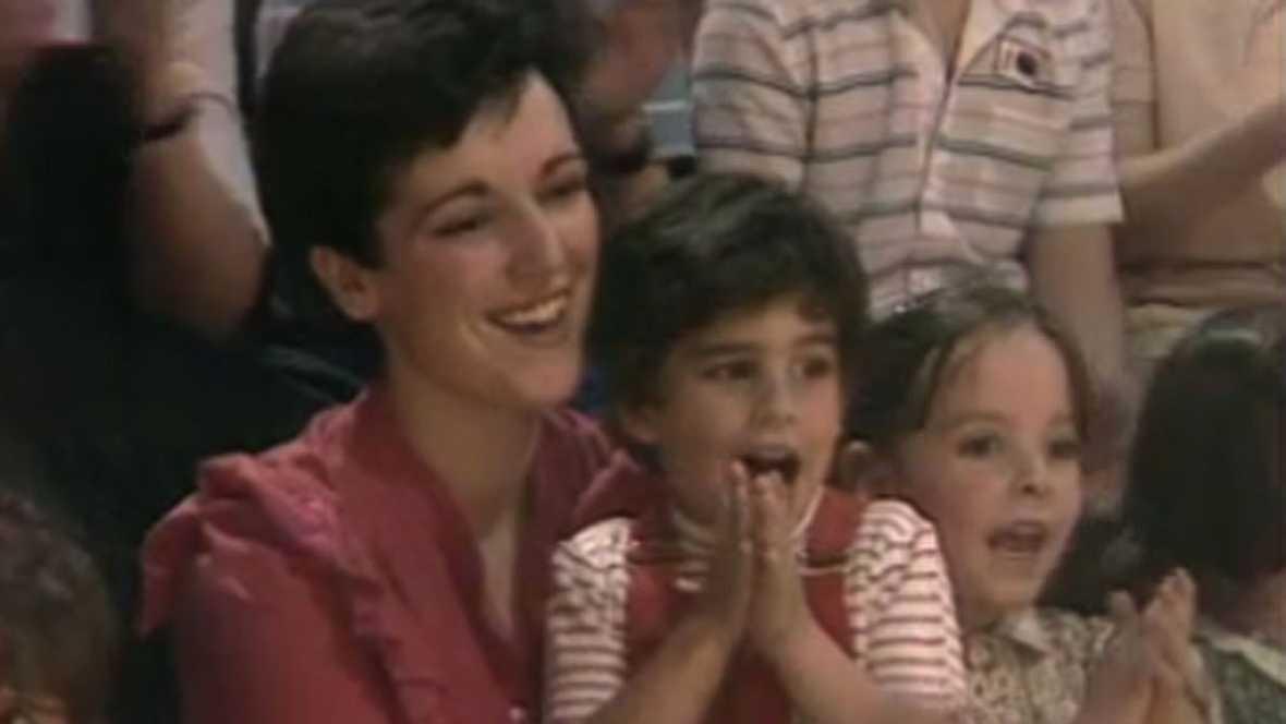 El loco mundo de los payasos - 11/6/1983