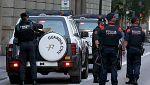 Méndez de Vigo niega que el Gobierno desconfíe de los Mossos, pero dice que son necesarios más policías y guardias civiles en Cataluña