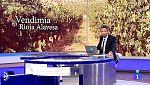 España Directo - 22/09/17