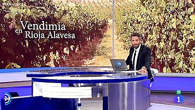 España Directo - 22/09/17 - ver ahora