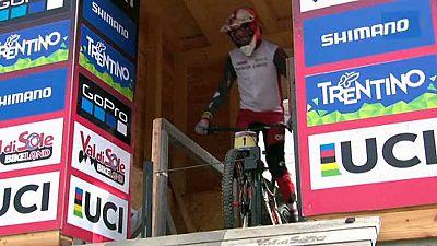 Va de Bikes - Programa 8 - ver ahora
