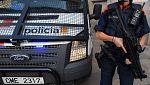 El Gobierno reúne a los cuerpos policiales para discutir la seguridad del referéndum en Cataluña