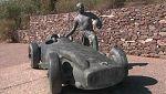 Automovilismo - Campeonato de España de Resistencia en Circuitos. TCR Cataluña
