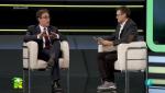 Entrevista a Agustí Benedito, impulsor de la moció de censura contra J. M. Bartomeu
