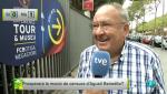 Enquesta sobre la moció de censura impulsada per Agustí Benedito