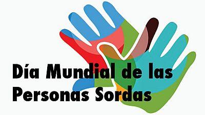 Se celebra el día internacional de la sordera