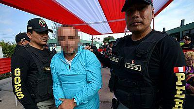 España realiza la mayor repatriación de presos españoles condenados en el extranjero