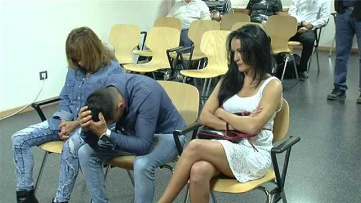 Telecanarias - 29/09/2017