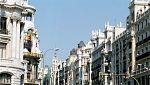 El Tiempo en la Comunidad de Madrid - 02/10/17