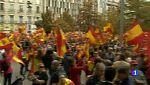 Aragón en 2'- 02/10/2017