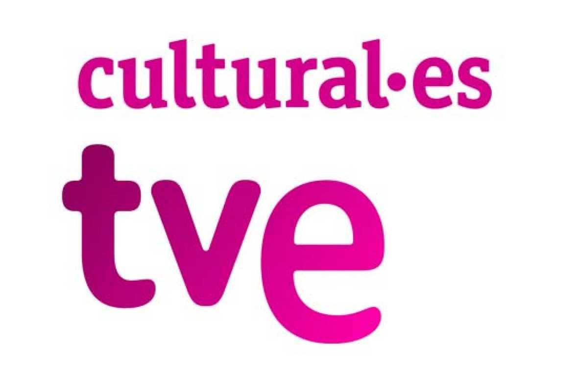 Nace el canal Cultural.es