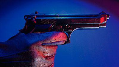 El tiroteo en Las Vegas reabre el debate sobre el control de armas en Estados Unidos