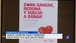 Informativo Telerioja - 03/10/17