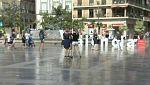 La Comunidad Valenciana en 2' - 04/10/17