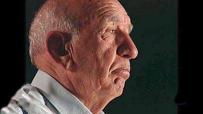 Esta tarde será enterrado en la localidad madrileña de Galapagar el ganadero Victorino Martín