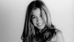 Operación Triunfo - Natalia canta por primera vez en OT