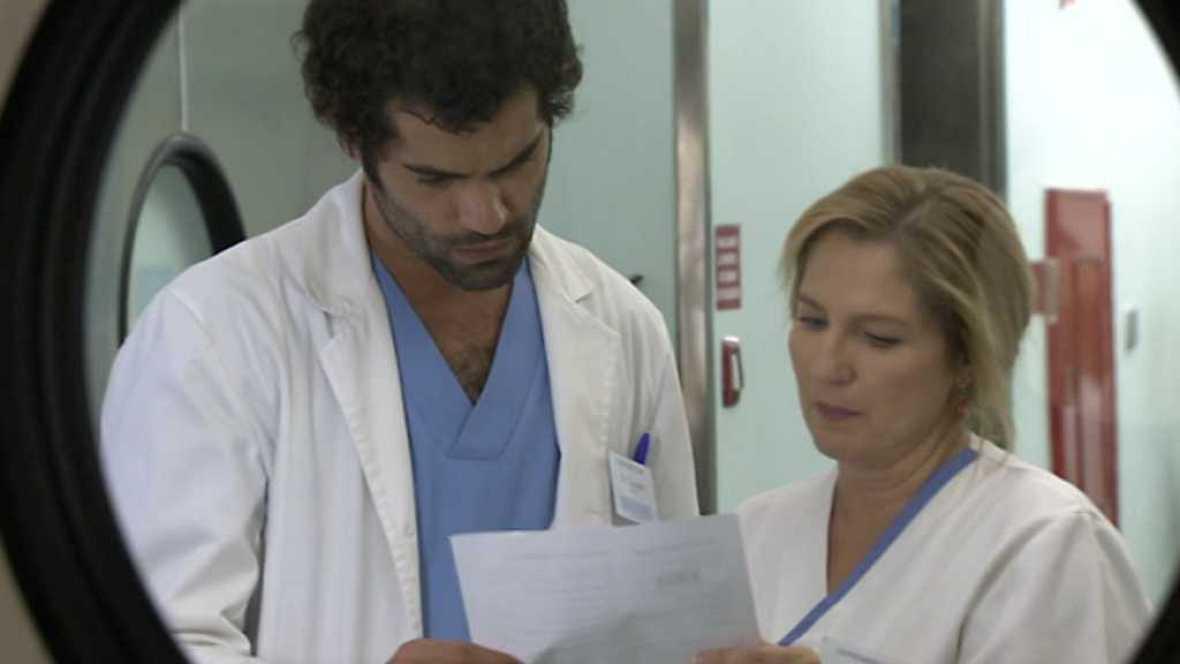 Centro médico - 04/10/17 (1) - ver ahora