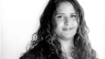 Operación Triunfo - Rosa canta por primera vez en OT