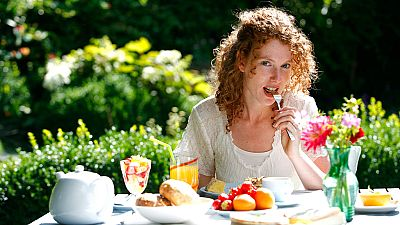Saltarse el desayuno o desayunar poco duplica el riesgo de sufrir problemas cardiovasculares