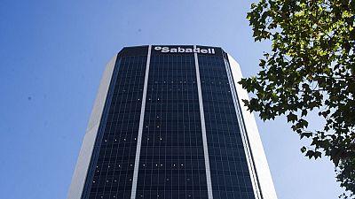 Banco Sabadell estudia trasladar su domicilio social a Alicante, Madrid, o Asturias