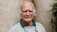 Antonio Isasi-Isasmendi (1927-2017)