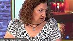 Hablamos con Carmen del Síndrome Alcohólico Fetal. Este síndrome es causado por la ingesta de alcohol durante el embarazo