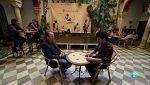 Un País Mágico - Magia con Gerardo Nuñez en Jerez