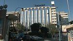 L'Informatiu - Comunitat Valenciana - 06/10/17