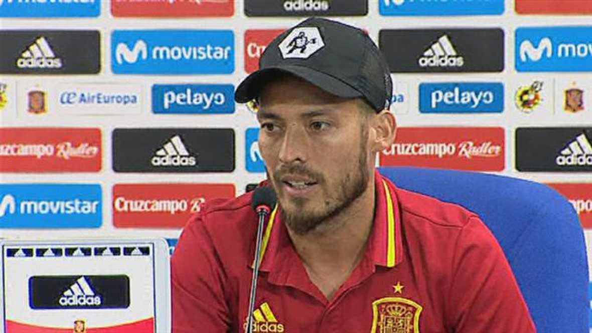 Deportes Canarias - 06/10/2017