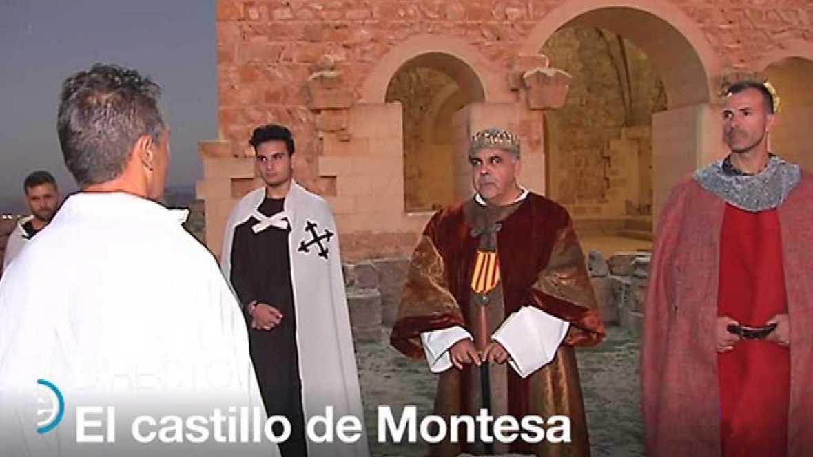 España Directo - 06/10/17 - ver ahora