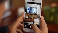 Zoom Net - Rivas Smart City, iPhone 8 y Hellblade - ver ahora