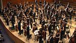 Los conciertos de La 2 - XV Coro RTVE nº 3