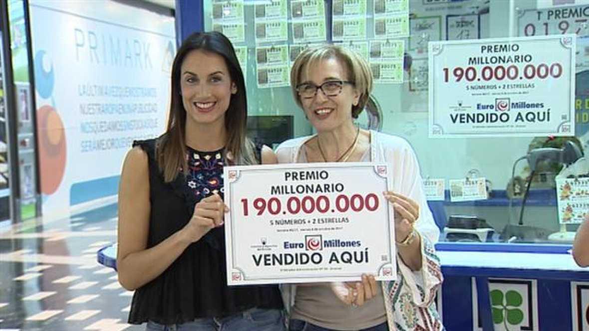 Telecanarias - 07/10/201