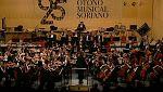 Los conciertos de La 2 -  Orquesta Sinfónica RTVE. Otoño Musical Soriano (Parte 2) Beethoven Sinfonía n. 3