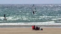 Zoom Tendencias - El placer de volver a Cádiz - ver ahora