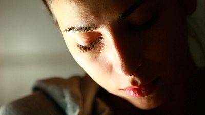 Una de cada cuatro personas tendrá un problema de salud mental a lo largo de su vida