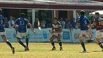 Rugby - Liga División de Honor 4ª jornada: Alcobendas Rugby - VRAC Valladolid