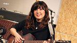 Backline - Joana Serrat, de Nashville a Neil Young - 10/10/17