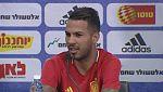 Deportes Canarias - 09/10/2017