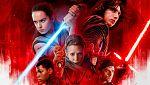 Primer tráiler de 'Star Wars VIII: Los últimos Jedi'