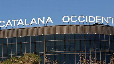 Continúa la fuga de empresas en Cataluña