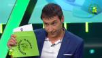 El Rondo - Rondo Conficencial amb Jordi Gràcia