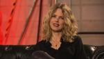 Bonus Track - 'Tu labio superior', Christina Rosenvinge - 11/10/17