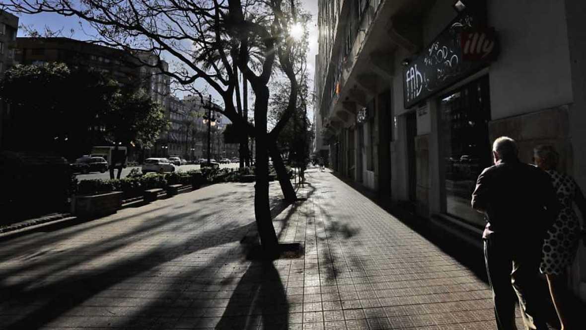 La Comunidad Valenciana en 2' - 11/10/17 - ver ahora